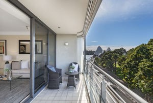 72/7 Macquarie Street, Sydney, NSW 2000