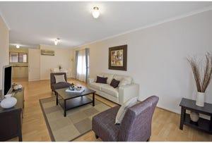 19/12-26 Willcox Street, Adelaide, SA 5000