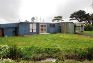 444 Mella  Road, Mella, Tas 7330