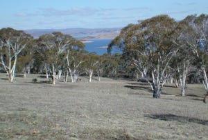 Lot 102 Kalkite Park, East Jindabyne ALL, East Jindabyne, NSW 2627