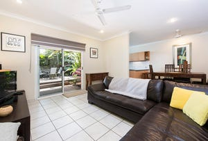 1/41 Sovereign Circuit, Coconut Grove, NT 0810