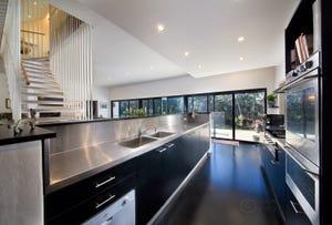 199-201 Shipley Road, Blackheath, NSW 2785