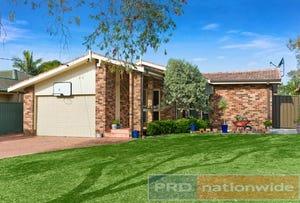 64 Raleigh Road, Milperra, NSW 2214