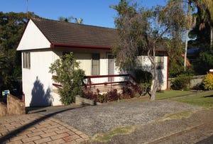 4 Gilmore Street, Port Macquarie, NSW 2444