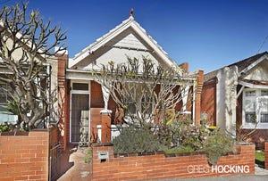 435 Victoria Street, West Melbourne, Vic 3003