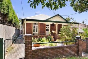 12 Clarence Street, Balgowlah, NSW 2093