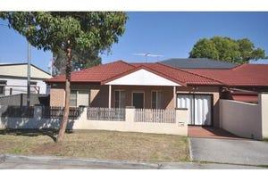 4 RIDGE Street, Merrylands, NSW 2160