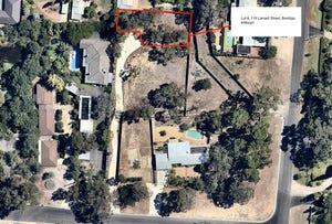 Lot 6, 119 Lansell Terrace, Bendigo, Vic 3550