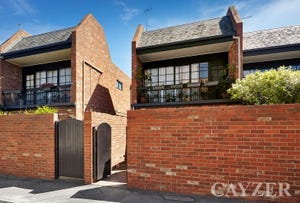 7/370 Montague Street, Albert Park, Vic 3206