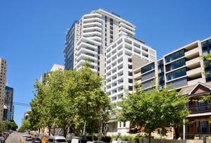 506/138 Walker Street, North Sydney, NSW 2060