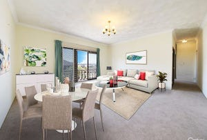 1/87-93 Forest Road, Arncliffe, NSW 2205