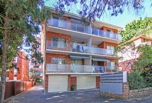 10/20-22 Paine Street, Kogarah, NSW 2217