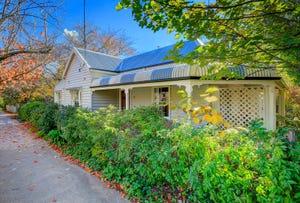48 Erith Street, Bundanoon, NSW 2578
