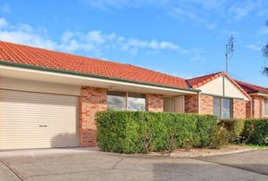 4/17 Tully Crescent, Albion Park, NSW 2527