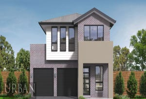 Lot 1 Lily Residences @ The Gables, Box Hill, NSW 2765