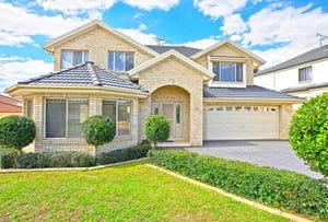 136 Ridgetop Drive, Glenmore Park, NSW 2745
