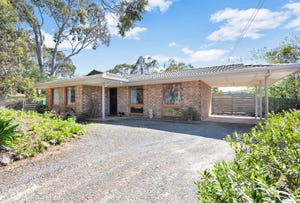 112 Emmett Road, Crafers West, SA 5152