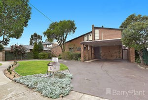 6 Mead Court, Oakleigh, Vic 3166