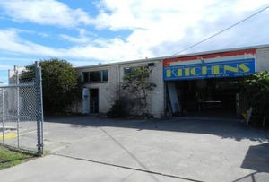 9 Staunton Street, Lakes Entrance, Vic 3909