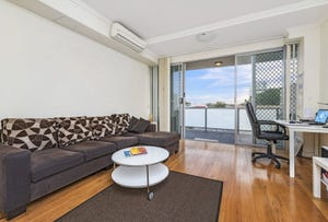 202/359-361 King Street, Newtown, NSW 2042