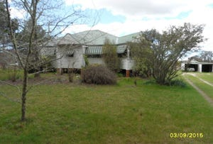 62 Glen Niven Road, Stanthorpe, Qld 4380