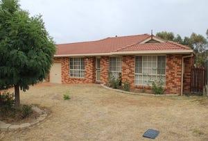 11 Sheldon Crescent, Orange, NSW 2800