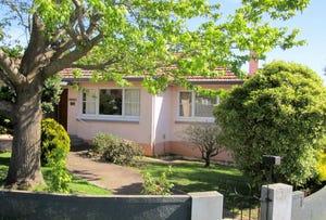142 Parker Street, Devonport, Tas 7310