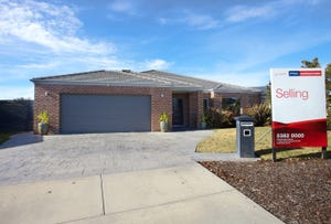 3 Conn Court, Horsham, Vic 3400