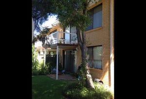 4/274 Brisbane Street, Dubbo, NSW 2830