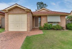 26 Jillak Close, Glenmore Park, NSW 2745
