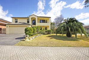 7 Gemalong Place, Glenmore Park, NSW 2745