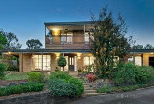 5 Laloma Court, Templestowe Lower, Vic 3107