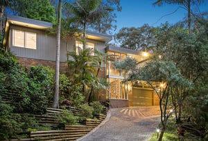 17 Brindisi Place, Avalon Beach, NSW 2107