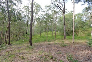Lot 69 Ashby-Tullymorgan Road, Ashby Heights, NSW 2463