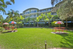 311/68 Pacific Drive, Port Macquarie, NSW 2444
