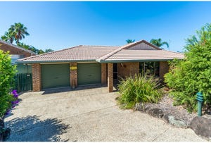 3 Bears Court, Arundel, Qld 4214