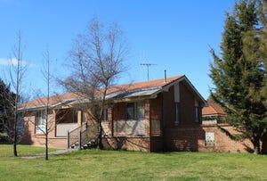 35 Bill Marshall Drive, Orange, NSW 2800