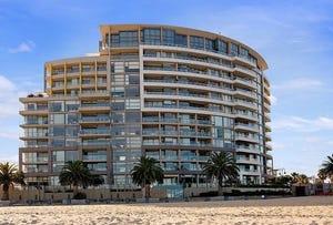 102/147 Beach Street, Port Melbourne, Vic 3207