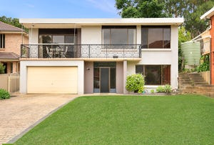 64 Hamilton Street, Fairy Meadow, NSW 2519