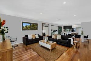 1 & 2/18 Painters Lane, Terrigal, NSW 2260