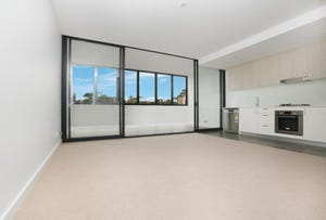 103/16-22 STURDEE PARADE, Dee Why, NSW 2099