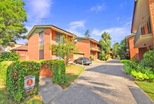 2/18 Chiswick St, Greenacre, NSW 2190