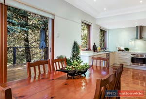 731 King Georges Rd, Penshurst, NSW 2222