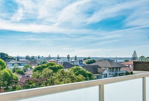 4/16-18 Sellwood Street, Brighton-Le-Sands, NSW 2216