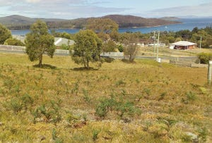 11 Eagleview Road, Nubeena, Tas 7184