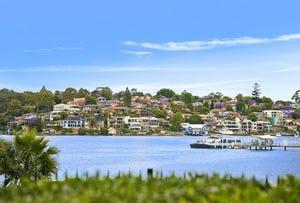 13/31 Peninsula Drive, Breakfast Point, NSW 2137
