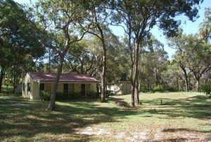 9 Eliza Avenue, Fraser Island, Qld 4581