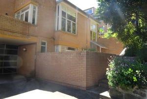 11 River Lane, Wollstonecraft, NSW 2065