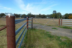 LOT 7 South Lead Rd, Forbes, NSW 2871