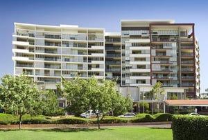 4002/4 Parkland Boulevard, Brisbane City, Qld 4000